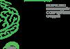 Региональный форум «Экология мозга»