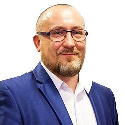Головтеев Александр Леонидович