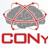 CONy 8th World Congress On Controversies In Neurology